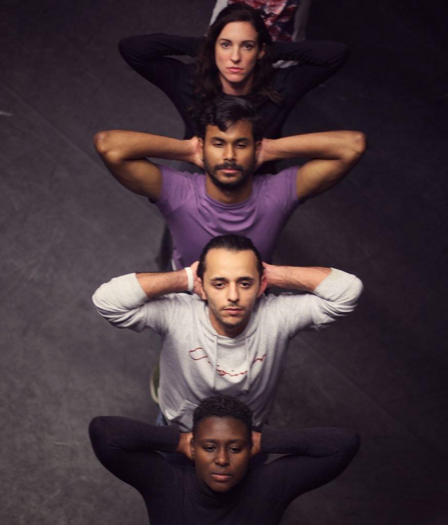 Talent voor het leven_diversiteit