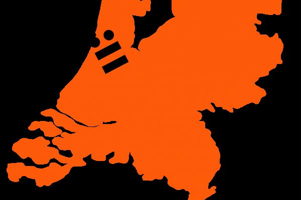 NewBees locatie Haarlemmermeer