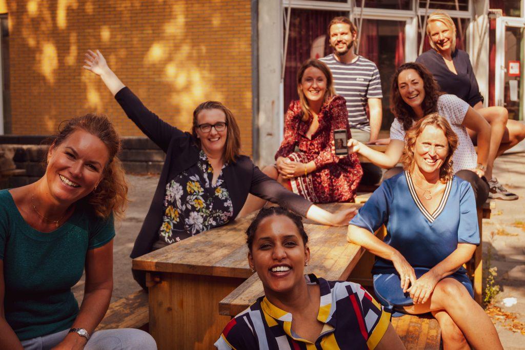 MEET-Annemiek-Dorien-over-de-visie-secondall-coordinators