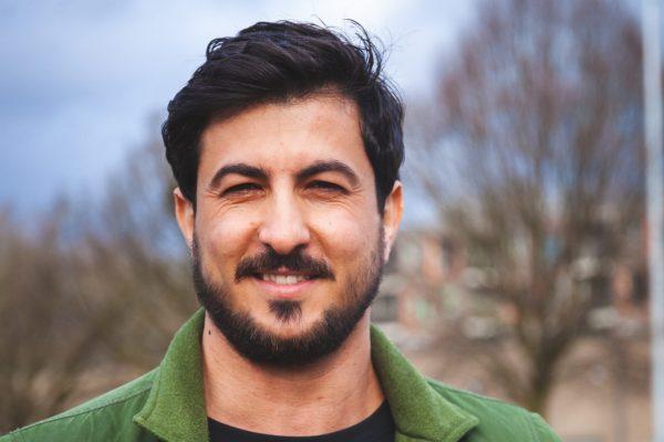 Match Akram nieuw featured
