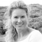 Portret Inge Kaaijk