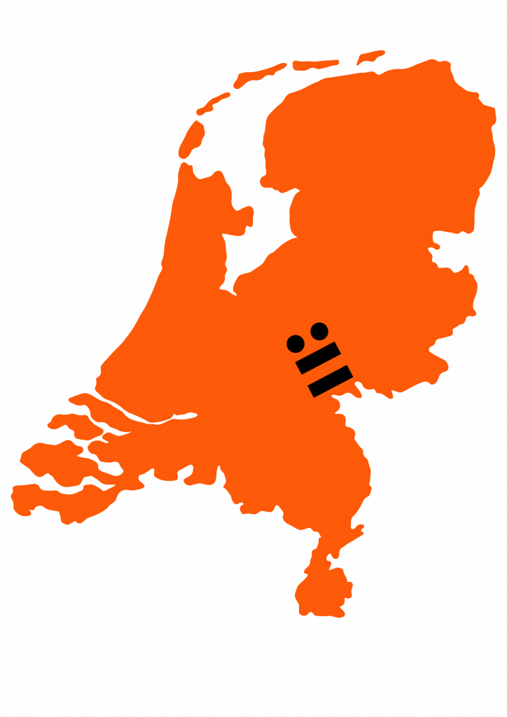 NewBees locatie Arnhem