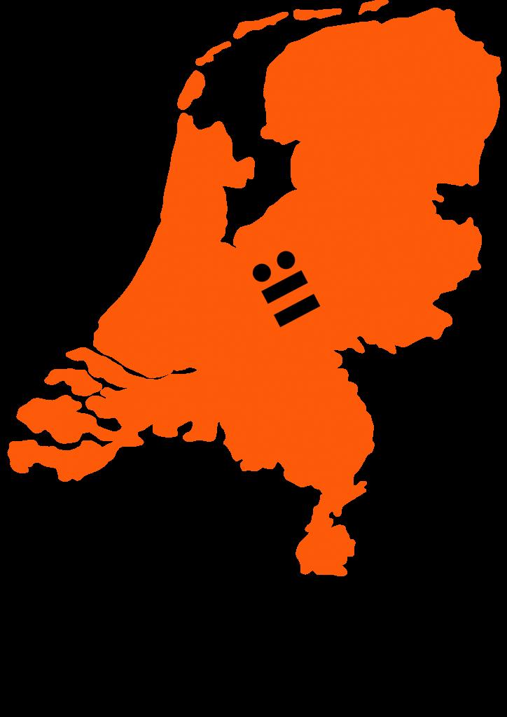 NewBees locatie Utrecht