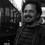 Portret Mahmoud