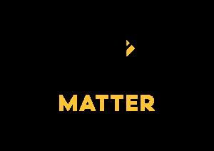 Matter NewBees logo