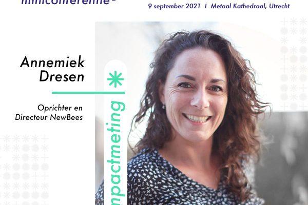 Annemiek_spreker_Kansrijk
