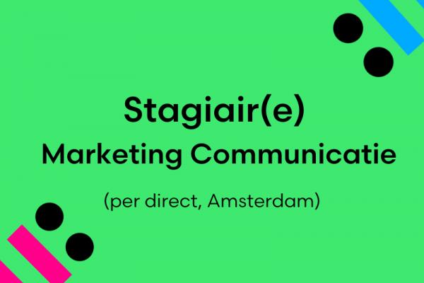 VACATURE_stagiaire_communicatie