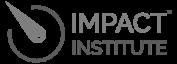 Impact Institute partner of Newbees